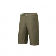 Black Diamond Lift-off Shorts - CLOSEOUT