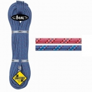 Beal Ice Line 8.1mm Rope with Unicore