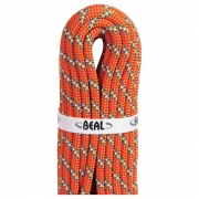 Beal Rando 8mm Twin Rope