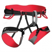 Beal Mirage Harness