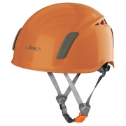 Beal Mercury Helmet