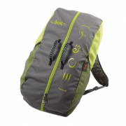 Beal Combi Rope Pack with Tarp