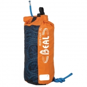 Beal Rope Out Rope Bag