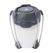 Black Diamond Apollo Lantern - 250 Lumens
