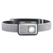 Black Diamond Astro Headlamp 150 Lumens