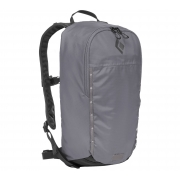 Black Diamond BBEE 11 Backpack