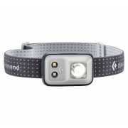 Black Diamond Cosmo Headlamp 200 Lumen