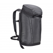 Black Diamond Creek Transit 22 Pack - Black
