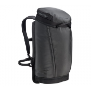 Black Diamond Creek Transit 32 Pack - Black