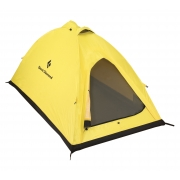 Black Diamond Eldorado Tent - Yellow