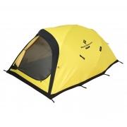 Black Diamond Fitzroy Tent - Yellow