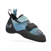 Black Diamond Women's Focus Climbing Shoe