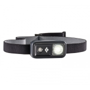 Black Diamond Ion Headlamp 100 Lumen