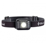 Black Diamond Iota Headlamp 150 Lumen