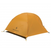 Black Diamond Mesa Tent FR