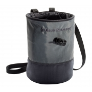 Black Diamond-Mojo Repo Chalk Bag