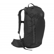 Black Diamond Nitro 22 Backpack