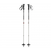 Black Diamond Razor Carbon Pro Ski Poles