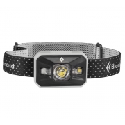 Black Diamond Storm Headlamp - 350 Lumens