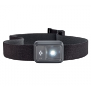 Black Diamond Stride Headlamp 25 Lumens - Black
