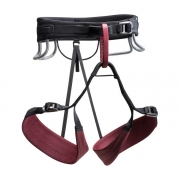 Black Diamond Technician Women's Harness