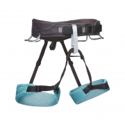 Black Diamond Women's Momentum Harness