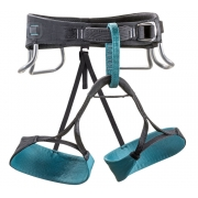 Black Diamond Zone Women's Harness