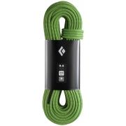 Black Diamond 9.6mm Climbing Rope FullDry