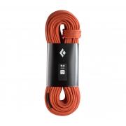 Black Diamond 9.6mm Climbing Rope