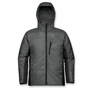 Black Diamond Access Lt Hybrid Hoody