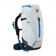 Black Diamond Alias Avalung Backpack
