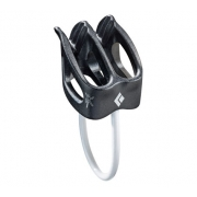 Black Diamond ATC-XP Belay Device