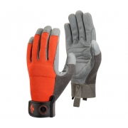 Black Diamond Crag Belay Gloves