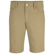Black Diamond Creek Shorts