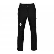 Black Diamond Dawn Patrol Approach Pants