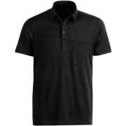 Black Diamond Deployment Polo