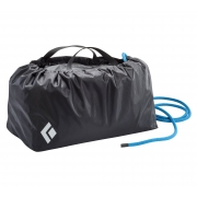 Black Diamond Full Burrito Rope Bag