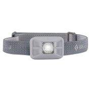 Black Diamond Gizmo Headlamp 90 Lumens