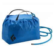 Black Diamond Half Burrito Rope Bag