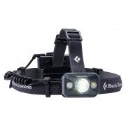 Black Diamond Icon Headlamp 500 Lumen