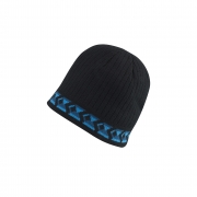 Black Diamond Marco Beanie