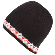 Black Diamond Marco Beanie -