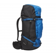 Black Diamond Mission 45 Pack