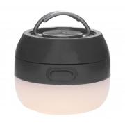 Black Diamond Moji Lantern 100 lumens