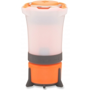 Black Diamond Orbit Lantern 105 lumens