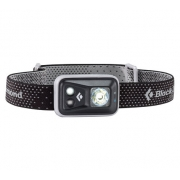 Black Diamond Spot Headlamp 200 Lumens