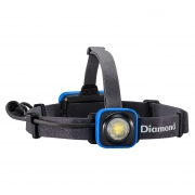 Black Diamond Sprinter Headlamp 200 Lumen
