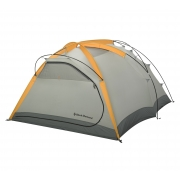 Black Diamond Squall Tent - CLOSEOUT