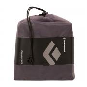 Black Diamond Squall Tent Ground Clo