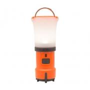 Black Diamond Voyager Lantern 140 lumens